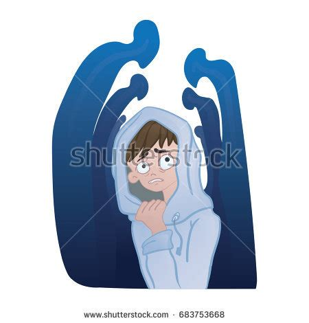 Anxiety and Panic Attack Symptoms Everyday Health